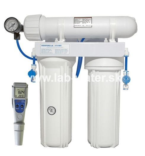 destilátor vody,destilačný prístroj na vodu,zariadenie na výrobu destilovanej vody,prístroj,destilácia vody