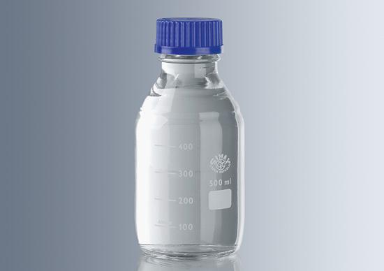 Zariadenie na výrobu destilovanej vody, demineralizovanej vody. Prístroj na výrobu demi vody,destilácia vody, demineralizácia vody, lekáreň