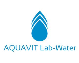 destilátor vody,destilačný prístroj na vodu,zariadenie na výrobu destilovanej vody,prístroj na výrobu demineralizovanej vody,destilovaná voda,demineralizovaná voda